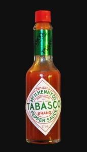 300px-Tabasco_sauce